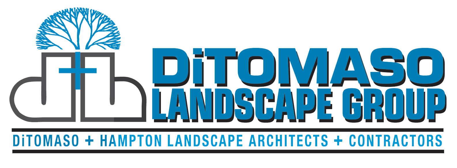 Project management bergen county nj dh land group 1betcityfo Image collections